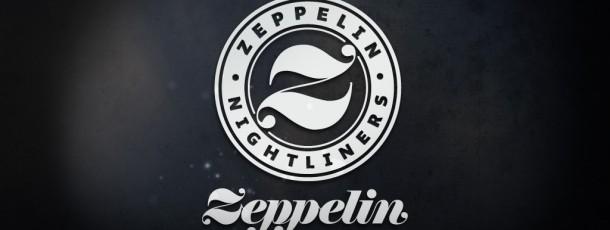 zeppelinnightliners.com